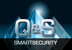 qssecurity.co.uk